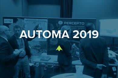 Automa 2019