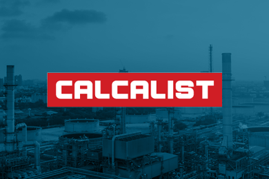 Calcalist Conference