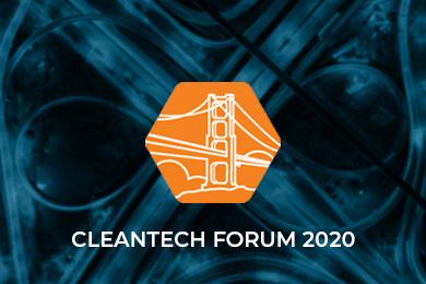Cleantech 2020