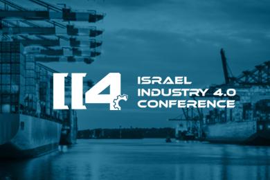 Israel Industry 4.0