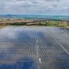solar energy autonomous drones