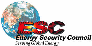 Energy Security Council