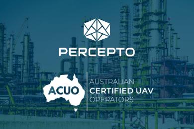 Percepto webinar July 2020