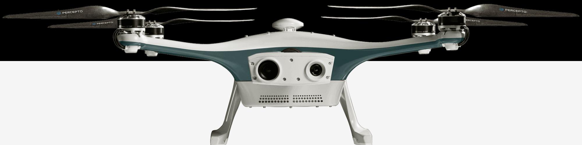 Sparrow Drone