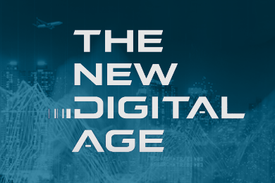 SNC: The New Digital Age
