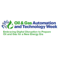 Oil and gas automation week