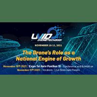 UVID 2021