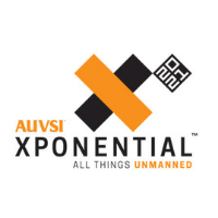 AUVSI Xponential