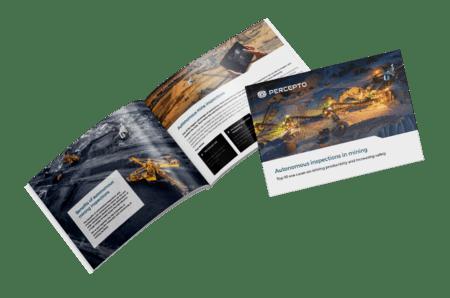 Mining Ebook